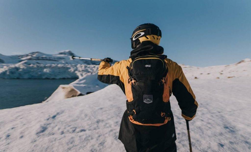 casque de ski pour homme - Casques de ski pour homme