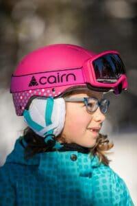 casque enfant 200x300 - Casques de ski pour enfant