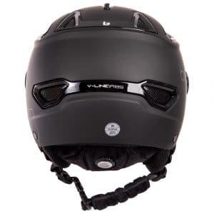 Molette de réglage du casque Bolle V-Line Carbon