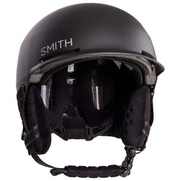 Casque ski Smith Scout