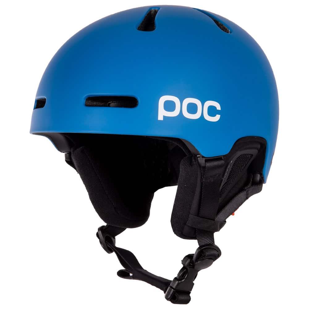 casque de ski POC Fornix