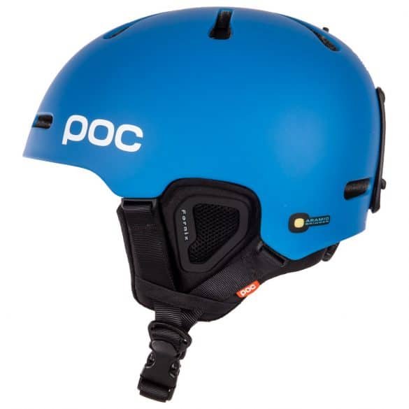 casque ski POC Fornix