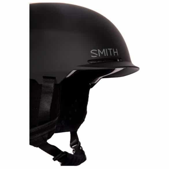 visière casque de ski Scout